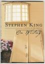 Reading King: Das Leben und das Schreiben/OnWriting